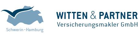 Witten & Partner